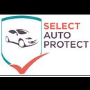 Select Auto Protect