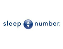 Select Comfort - Sleep Number