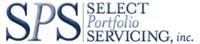 Select Portfolio Servicing