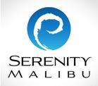Serenity Malibu logo