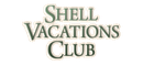 Shell Vacations Club