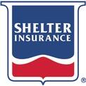Shelter Auto Insurance logo