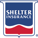 Top 39 Shelter Auto Insurance Reviews