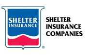 Shelter Business Insurance logo