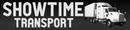 Showtime Auto Transport