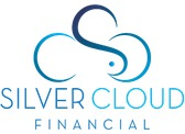 Silver Cloud Financial logo