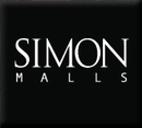 Simon Malls Gift Cards