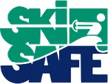 SkiSafe logo