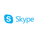 Top 304 Reviews about Skype