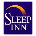 Sleep Inn and Suites logo