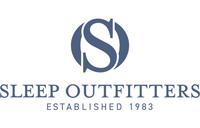 Sleep Outfitter's