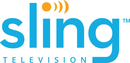 Top 382 Reviews about Sling TV