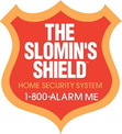 Slomins Alarm Systems