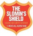 Slomins Alarm Systems logo