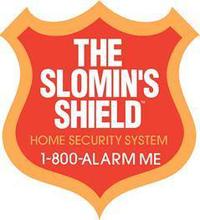 Slomins Alarm Systems