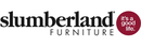 Top 91 Reviews About Slumberland Furniture