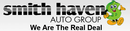 Smith Haven Automotive Group