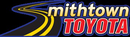 Smithtown Toyota