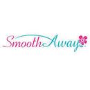 Smooth Away
