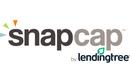 SnapCap