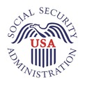Social Security Disability logo