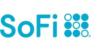 SoFi Money logo