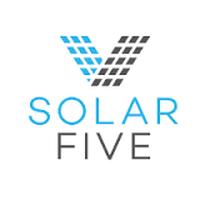 Solar Five