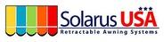 Solarus USA logo