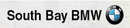 South Bay BMW
