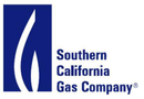 Southern California Gas