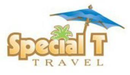 Special-T Travel