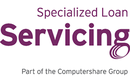 Specialized Loan Servicing