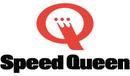 Résultats de recherche d'images pour «Speed Queen»