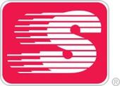 Speedway SuperAmerica logo