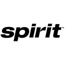 Spirit Air | Reviews • Complaints • Ratings | ConsumerAffairs