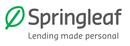 Springleaf Financial formerly American General Finance