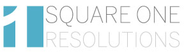 Square One Resolutions