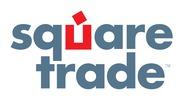 SquareTrade logo