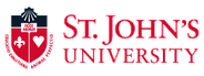 St. Johns University Criminal Justice