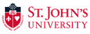 St. Johns University Criminal Justice