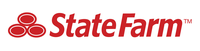 State Farm Business Insurance