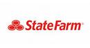 State Farm Renters Insurance