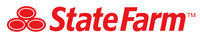 State Farm Homeowners Insurance
