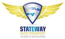 Stateway Auto Transport