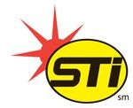 STi Prepaid logo