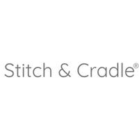 Stitch and Cradle