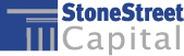 Stone Street Capital logo