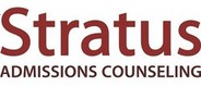 Stratus Prep logo