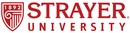 Strayer MBA