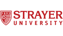 Top 445 Reviews about Strayer University